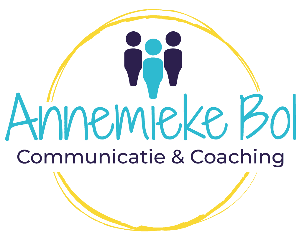Logo_Annemieke _Bol_communicatie_coaching